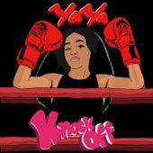 Knock off by Ya-Ya