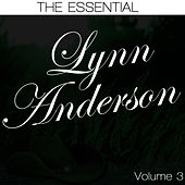 The Essential Lynn Anderson Volume 3 von Lynn Anderson