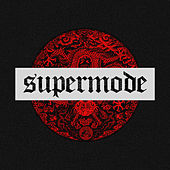 Supermode by Superdupersultan