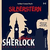 Die Originale: Silberstern von Sherlock Holmes