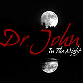 In The Night by Dr. John