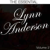 The Essential Lynn Anderson Volume 2 von Lynn Anderson