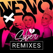 Sober (Remixes) by NERVO