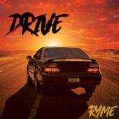 Drive von Ryme