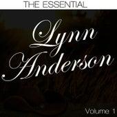 The Essential Lynn Anderson Volume 1 von Lynn Anderson