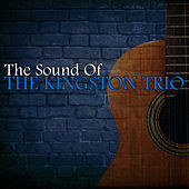 The Sound Of The Kingston Trio de The Kingston Trio