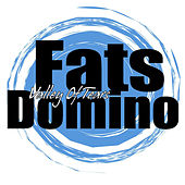 Valley Of Tears von Fats Domino
