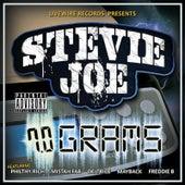 7 Grams von Stevie Joe