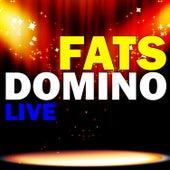 Live de Fats Domino
