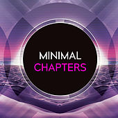 Minimal Chapters von Various Artists