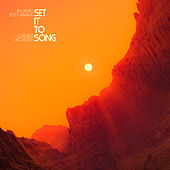 Set It To Song by Jim James