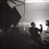 Az Legend by Vonte Mays