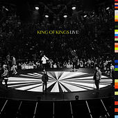 King Of Kings (Live) by Hillsong Worship