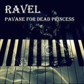 Pavane for Dead Princess de Ravel
