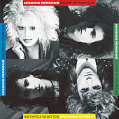 Color In Your Life by Missing Persons