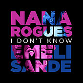 I Don't Know de Nana Rogues