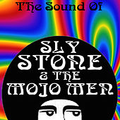 The Sound Of de Sly & the Family Stone
