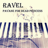 Pavane for Dead Princess (Alternative Version) de Ravel