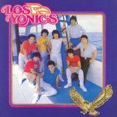 Los Yonic's de Los Yonics