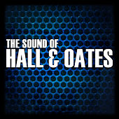 The Sound Of Hall & Oates de Daryl Hall & John Oates