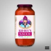 Sauce by Kid Buu