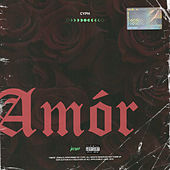 Amor by Cyph