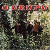 O Grupo de O Grupo
