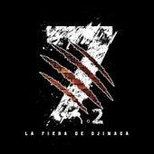 7.2 by La Fiera De Ojinaga