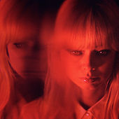 Petals by Chromatics