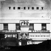 Ten-Eight de G Perico