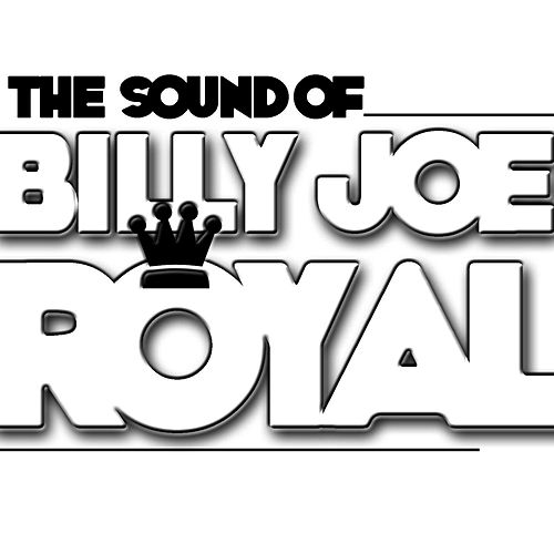 The Sound Of by Billy Joe Royal