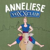Anneliese von voXXclub