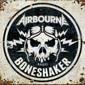 Boneshaker de Airbourne