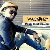 Money Back Guarantee di Waconzy