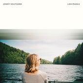 Like Pearls von Jonny Southard