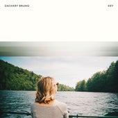 Key by Zachary Bruno