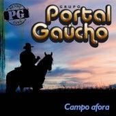 Campo Afora von Grupo Portal Gaúcho