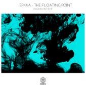 The Floating Point de Erkka