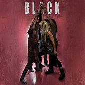 Black de Various Artists