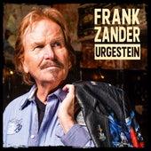 Urgestein von Frank Zander