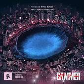 This Is The End de Gammer