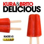 Delicious von Kura