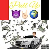 Pull Up by OTF Slayer