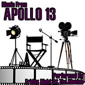 Music From: Apollo 13 de Friday Night At The Movies