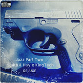 Jazz Part Two [Deluxe] de Smith and Hay