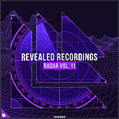 Revealed Radar Vol. 11 by Various Artists