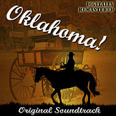 Oklahoma the Movie - Original Soundtrack (Digitally Re-Mastered) by Various Artists