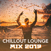 Chillout Lounge MIX 2019: Summer Chill Out 2019 by Ibiza Lounge Club