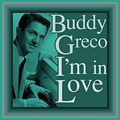 I'm in Love de Buddy Greco