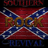 Southern Rock Revival di Chords Of Chaos